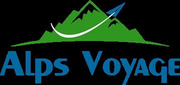 Alps Voyage